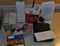Smartbox Rêve et Délice