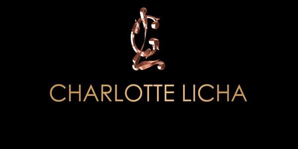 Défilé Charlotte Licha