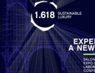 1.618 Sustainable Luxury