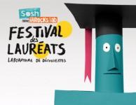 Festival des lauréats concours Sosh