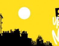 Soirée Sosh Urban Motion 3