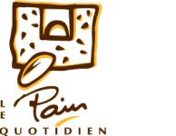 Les Biscuits d'Inès au Pain Quotidien