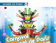 Carnaval Tropical 2013