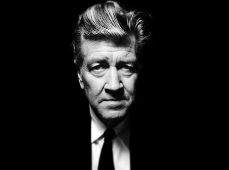 Exposition DAVID LYNCH SMALL STORIES