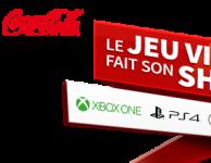 La Paris Games Week 2013