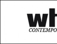 Whitewall Magazine event