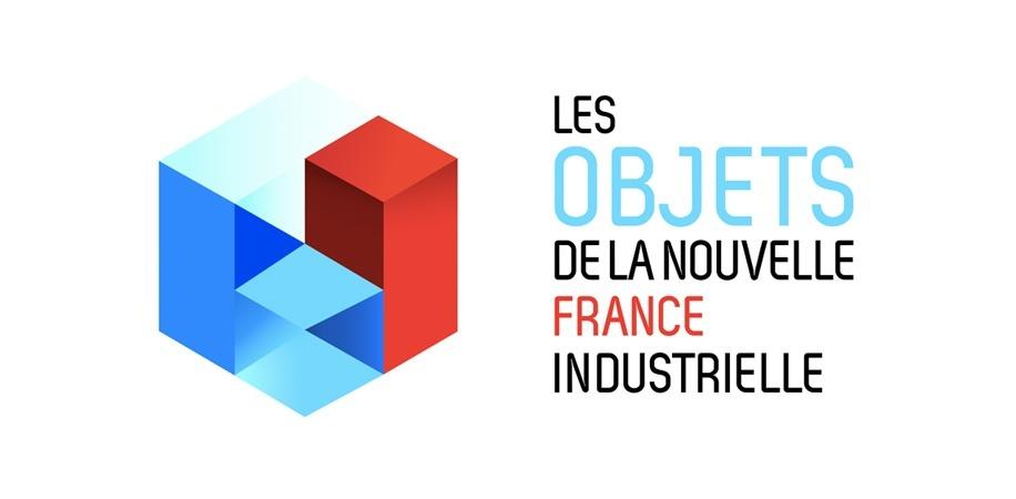 Huitième édition des Objets de la nouvelle France industrielle