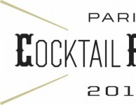 Paris Cocktail festival 2014