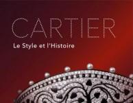 Cartier le style et l'histoire