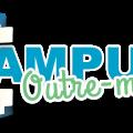 le Campus Outre-mer dans les jardins du Ministère des Outre-mer