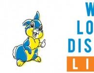 We Love Disney Live au Grand Rex