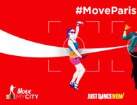 MoveMyCity