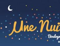 La Nuit à la Belle Etoile 2014