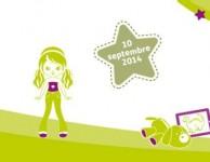Presse Jouets & Jeux de Noël 2014