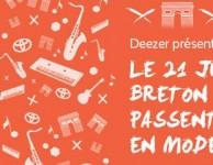 Breton et Jamaica chez Toyota