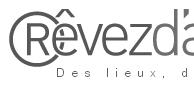 Match France-Suisse