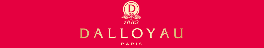 Présentation Noël Dalloyau 2014