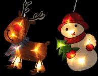 Collection Noël Blachère Illumination