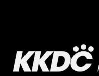 Showroom kkdc