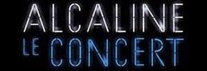 Grand Corps Malade live Alcaline