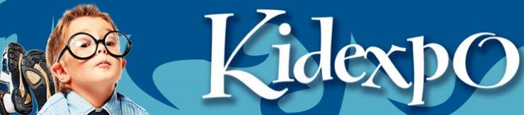 Kid Expo 2014