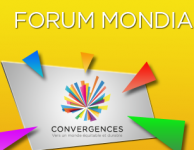 Forum Convergences 2014