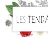 Mondial Tissu hiver 2014