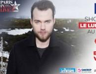 Ásgeir Live by Virgin Radio