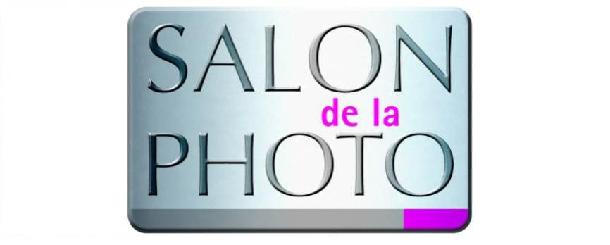 Salon de la Photo 2015