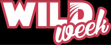 La Wild Week 2014