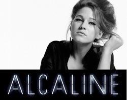 Live de Selah Sue pour Alcaline
