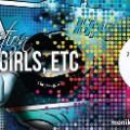 STREET GIRLS ETC