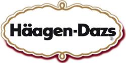 Calendrier Häagen-Dazs