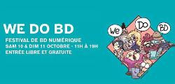 We Do BD 2015