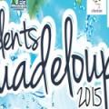 Festival Talents Guadeloupe 2015