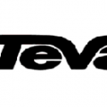 COLLECTION TEVA FLORAL