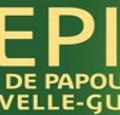 SEPIK, ARTS DE PAPOUASIE-NOUVELLE-GUINÉE