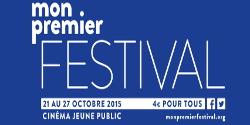 Mon Premier Festival 2015