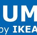 MUMS l'épicerie by IKEA