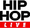 HIP HOP LIVE 2016