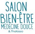 Salon Bien-être, Médecine Douce et Thalasso