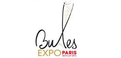 Bulles Expo 2016