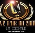 live d'or du zouk 2