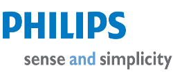 SPEECHMIKE PREMIUM DE PHILIPS