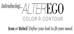 Makeup Alter Ego
