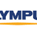 OLYMPUS À LA DÉCOUVERTE DU MARAIS