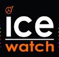 ICE duo de Ice-Watch