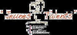 FINALE NATIONALE DU CONCOURS « JEUNES TALENTS »