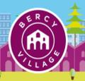 PRINTEMPS DE BERCY VILLAGE