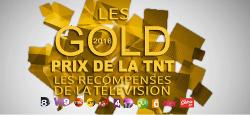 Gold Prix de la TNT